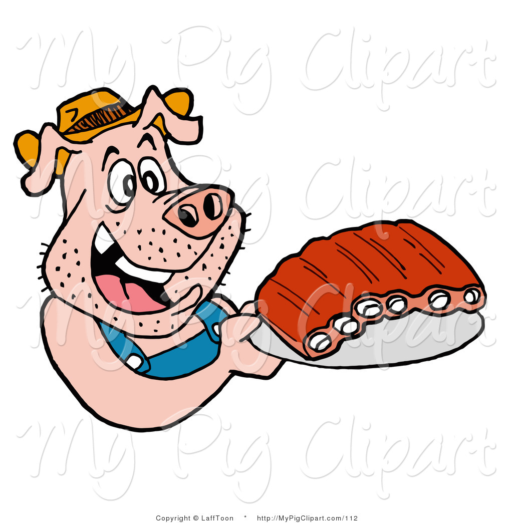 Baby eating pie clipart clipart images gallery for free.
