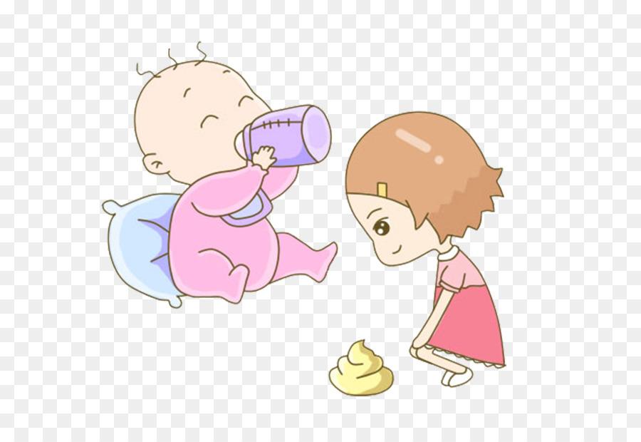Milk Infant Baby bottle Eating.