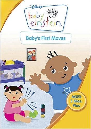 Amazon.com: Baby Einstein.