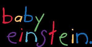 Baby Einstein Logo Vector (.EPS) Free Download.