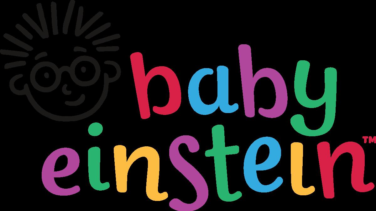 Baby Einstein.