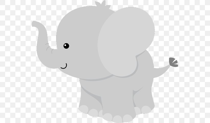 Clip Art Openclipart Vector Graphics Elephant, PNG.