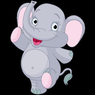 Elephant Images.