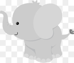 Baby Elephant Clipart PNG and Baby Elephant Clipart.