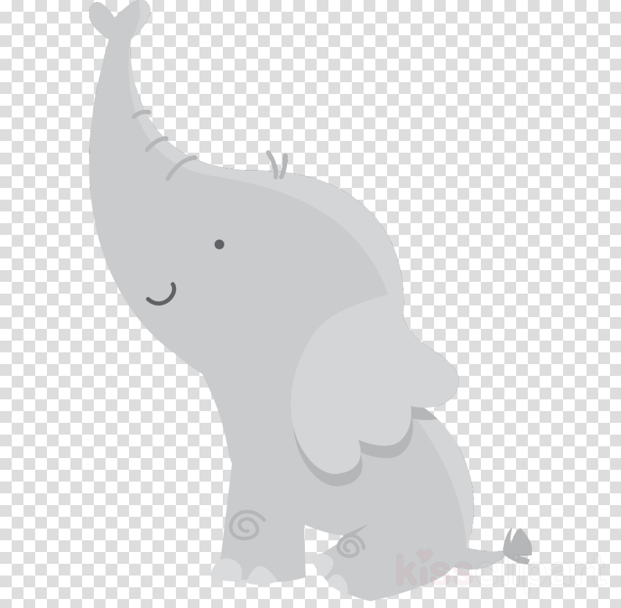 Download Baby Elephant Clipart Infant Elephants Clip Art.