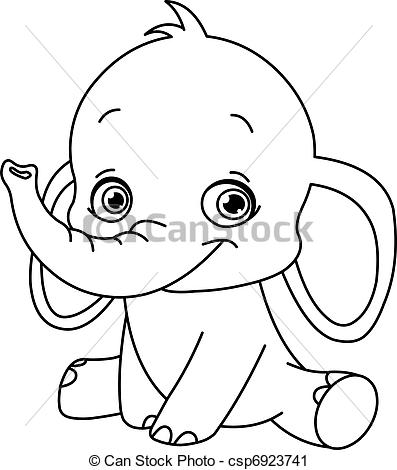 Elephant Stock Illustration Images. 24,214 Elephant illustrations.