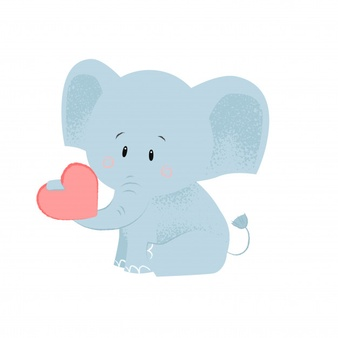 Elephant Vectors, Photos and PSD files.