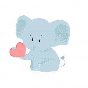 Elephant Vectors, Photos and PSD files.