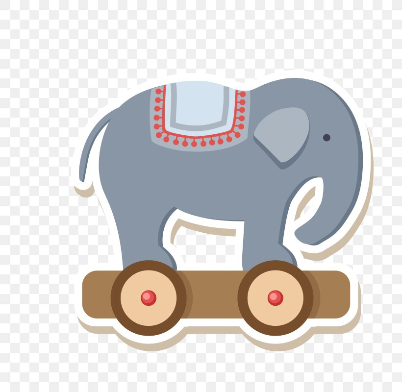 baby elephant toy clipart 10 free Cliparts | Download ...
