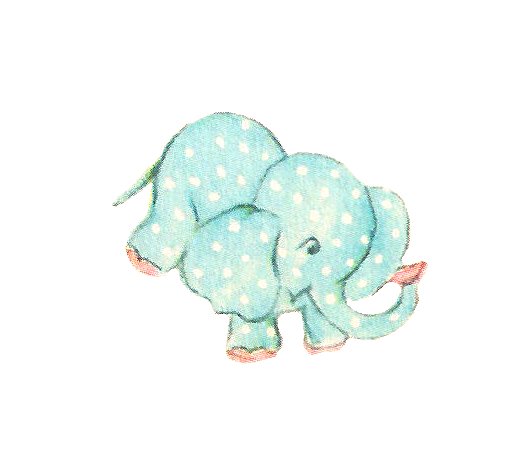 Free Elephant Toy Cliparts, Download Free Clip Art, Free.