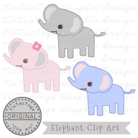 Pin on TicTacTogs Clip Art.