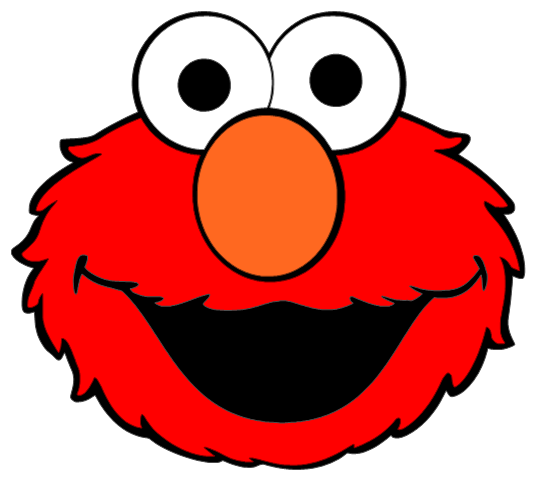 Free Elmo Clipart, Download Free Clip Art, Free Clip Art on.