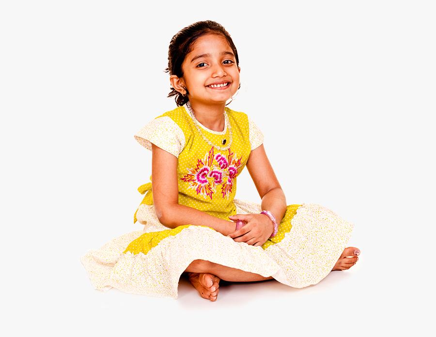 India Girl Child Ethnic Group Photography.