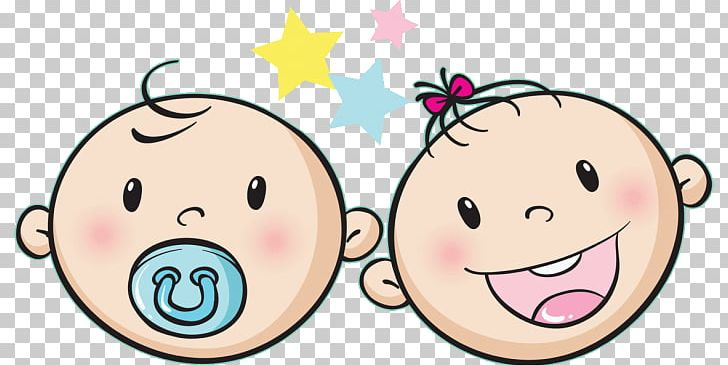 Drawing Infant PNG, Clipart, Area, Art, Baby, Baby Face.