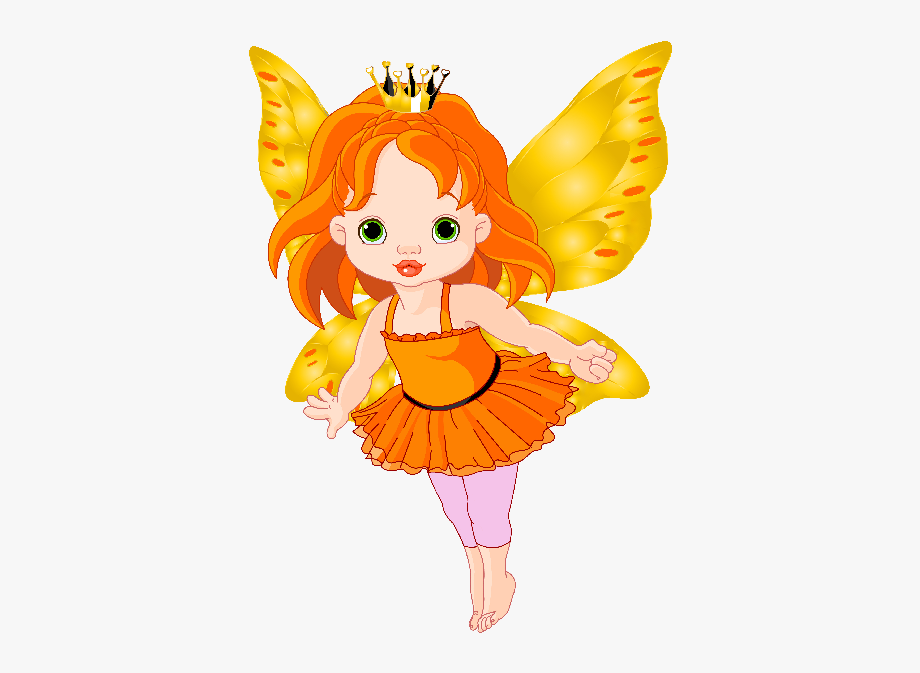 Funny Baby Fairies Magical Images Png Sites.