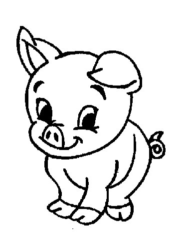 Free Baby Farm Animals Pictures, Download Free Clip Art.