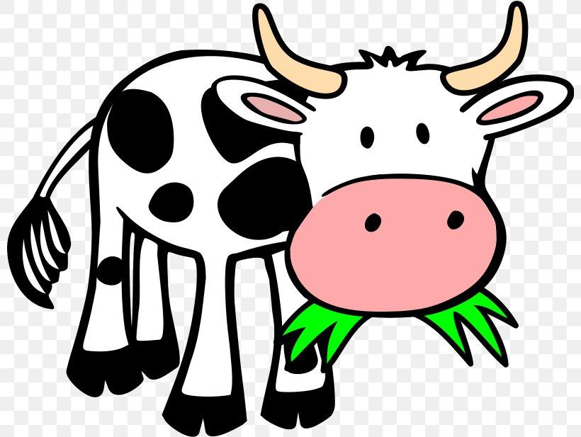 Cattle Livestock Farm Clip Art, PNG, 800x617px, Cattle.