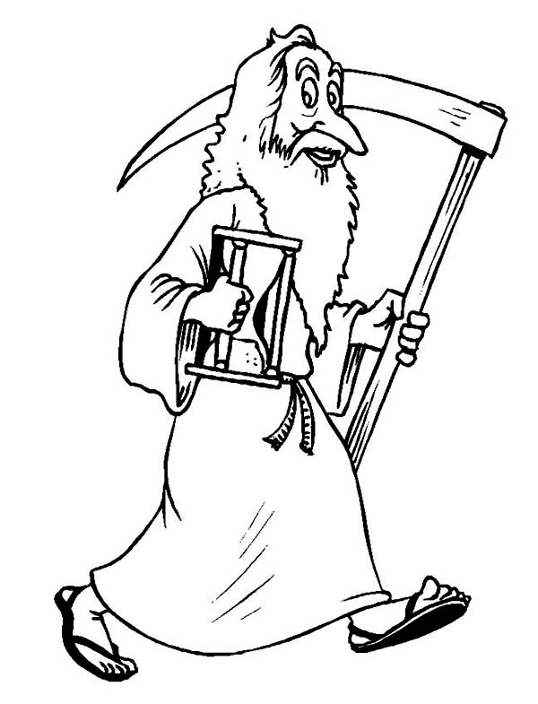 Free Father Time Pictures, Download Free Clip Art, Free Clip.