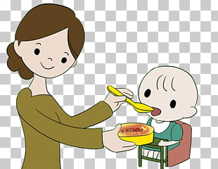 4,132 Baby food PNG cliparts for free download.