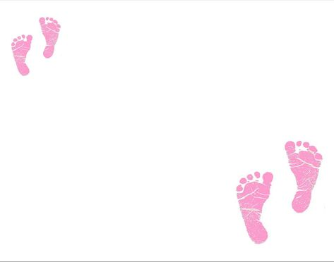 Baby Footprints Clip Art Best Toddler Toys.