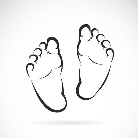 8,279 Baby Foot Cliparts, Stock Vector And Royalty Free Baby Foot.