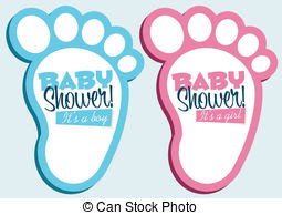 Feet Clipart and Stock Illustrations. 21,128 Feet vector EPS.