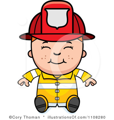 firefighter clip art. firefighter20boots20clipart.