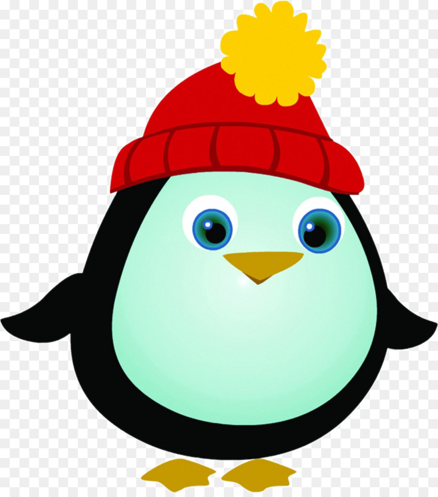Cartoon Baby Bird png download.
