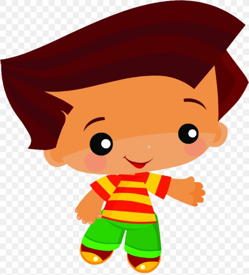 BabyFirst Character Cartoon Television Boy, PNG, 1450x1600px.