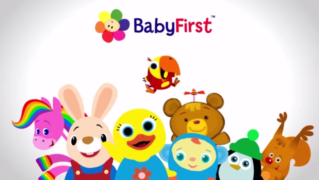 Will BabyFirstTV Actually Put Your Baby Last?.