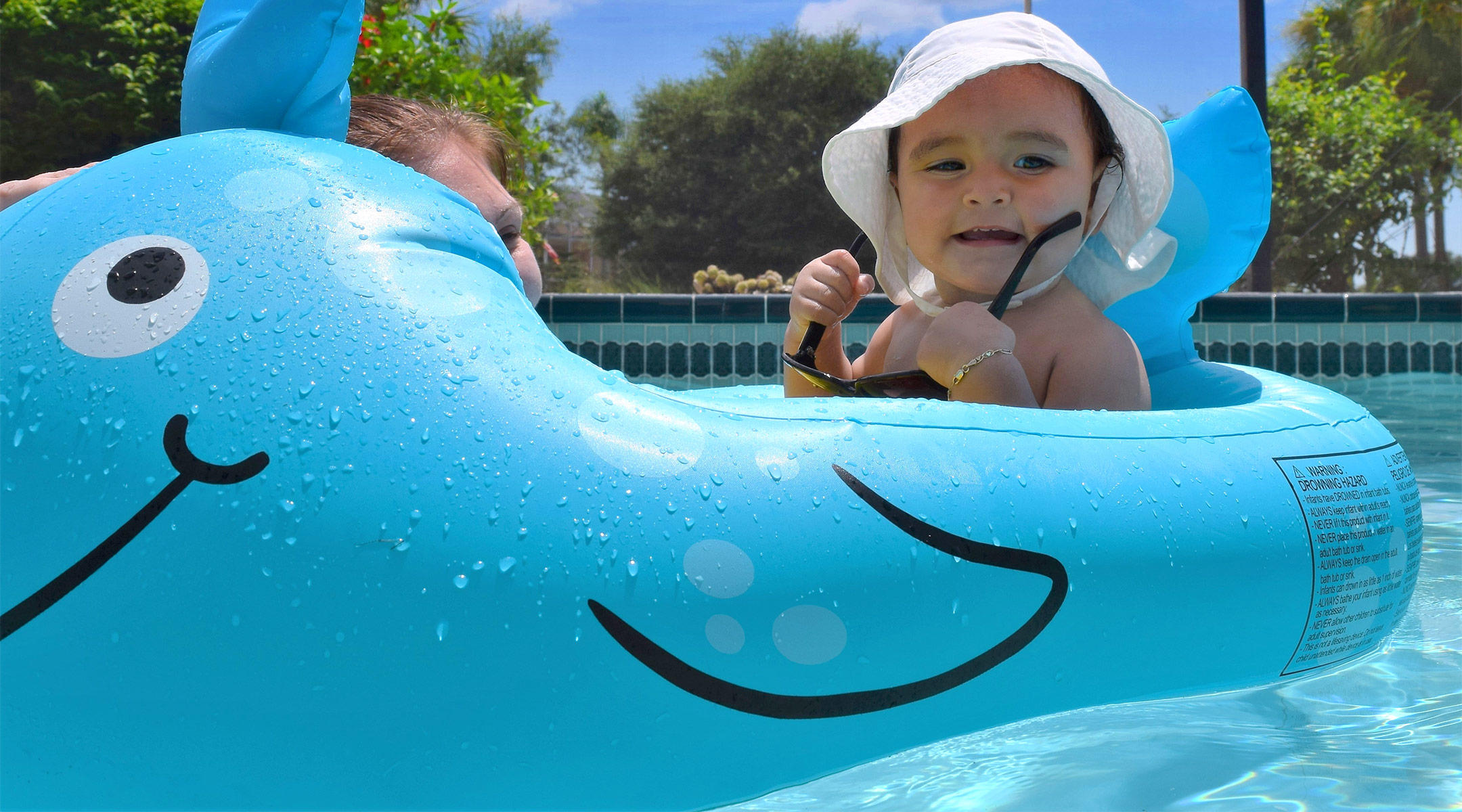 16 Best Baby Floats Sure to Float Your Boat.