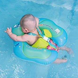 Amazon Best Sellers: Best Baby Swimming Pool Floats.