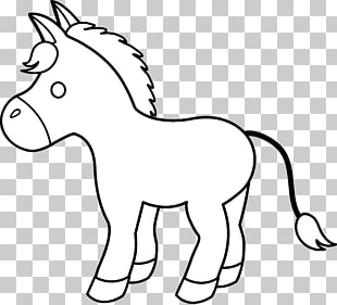 66 foal Cliparts PNG cliparts for free download.