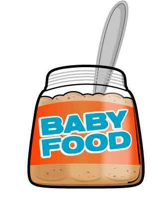Is Gerber Baby Food Good For Cats