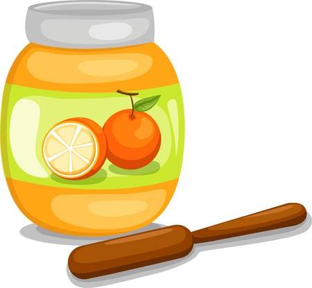 Baby Food Clipart Free Download Clip Art.