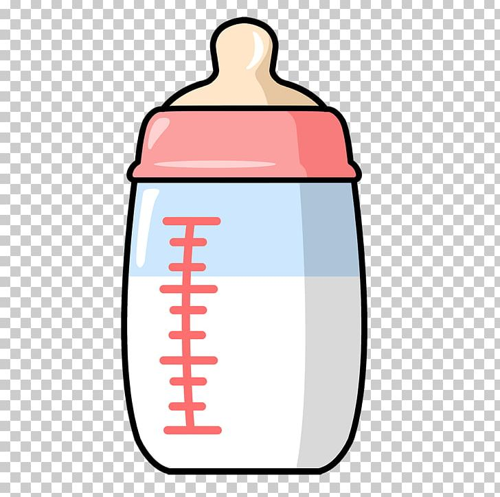 Baby Food Baby Bottle Infant Breastfeeding PNG, Clipart.