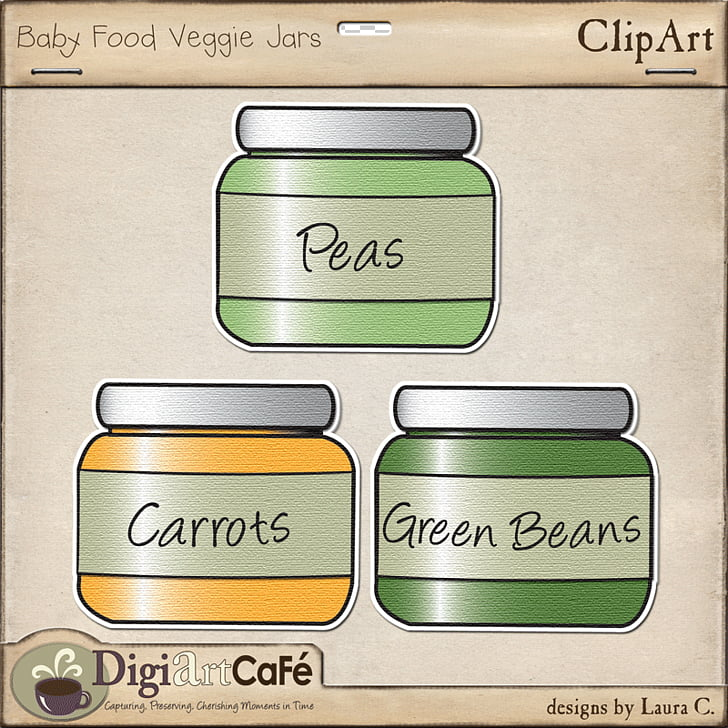 Baby food Jar Infant , Food Baby s PNG clipart.
