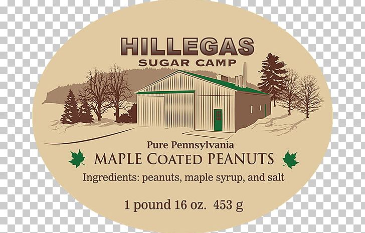 Maple Syrup Food Maple Sugar Nutrition Facts Label Condiment.