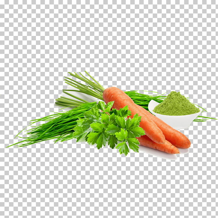 Baby carrot Dietary supplement Detoxification Food Vitamin.