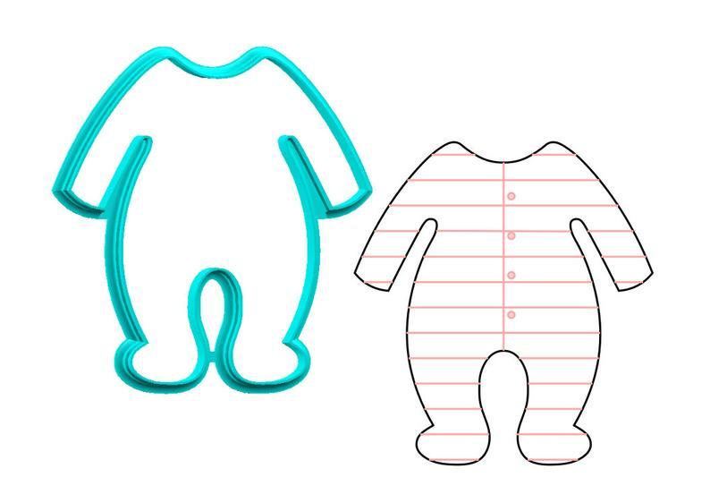 Pajama clipart footie, Pajama footie Transparent FREE for.