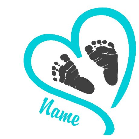 Free Heart Feet Cliparts, Download Free Clip Art, Free Clip.