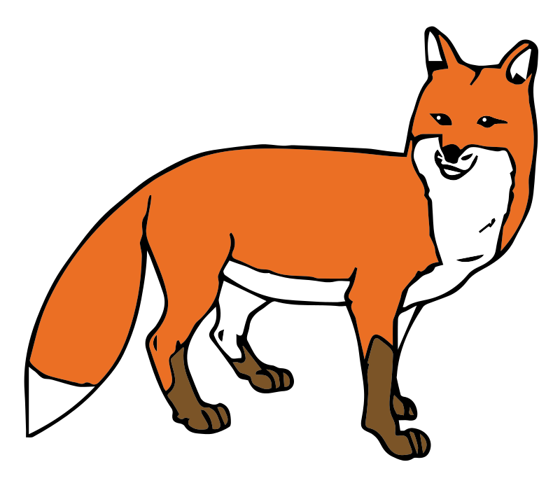 Free Fox Images Free, Download Free Clip Art, Free Clip Art.