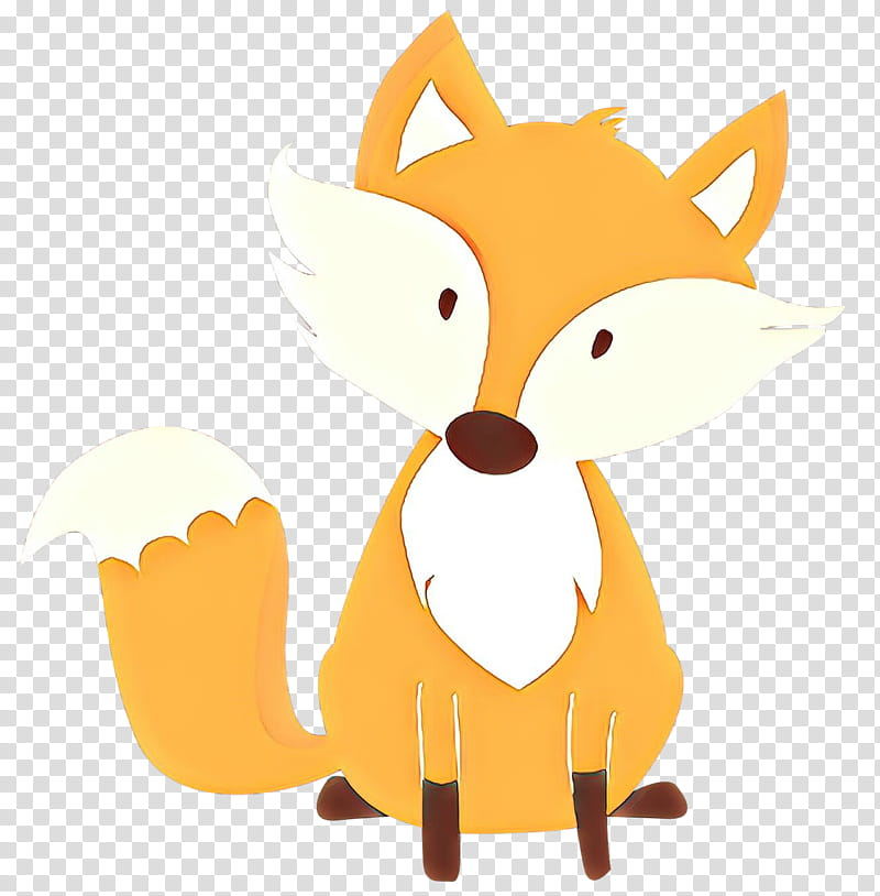 Valentines Day, Drawing, Gift, Baby Fox, Love, Child.