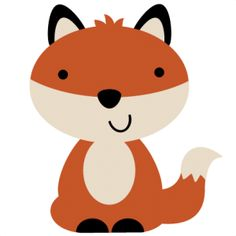 Free Free Fox Cliparts, Download Free Clip Art, Free Clip Art on.