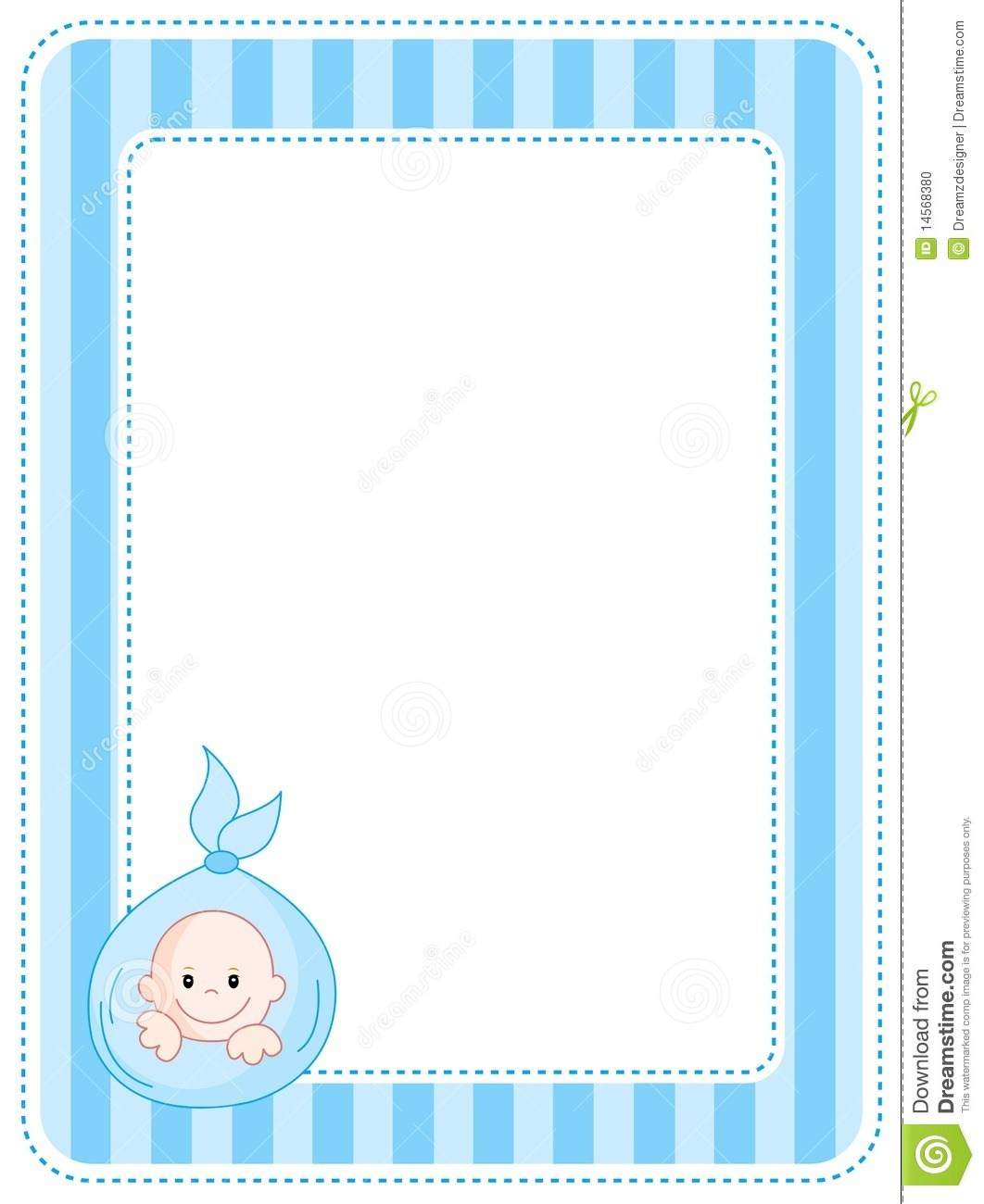 Baby frame clipart 8 » Clipart Portal.