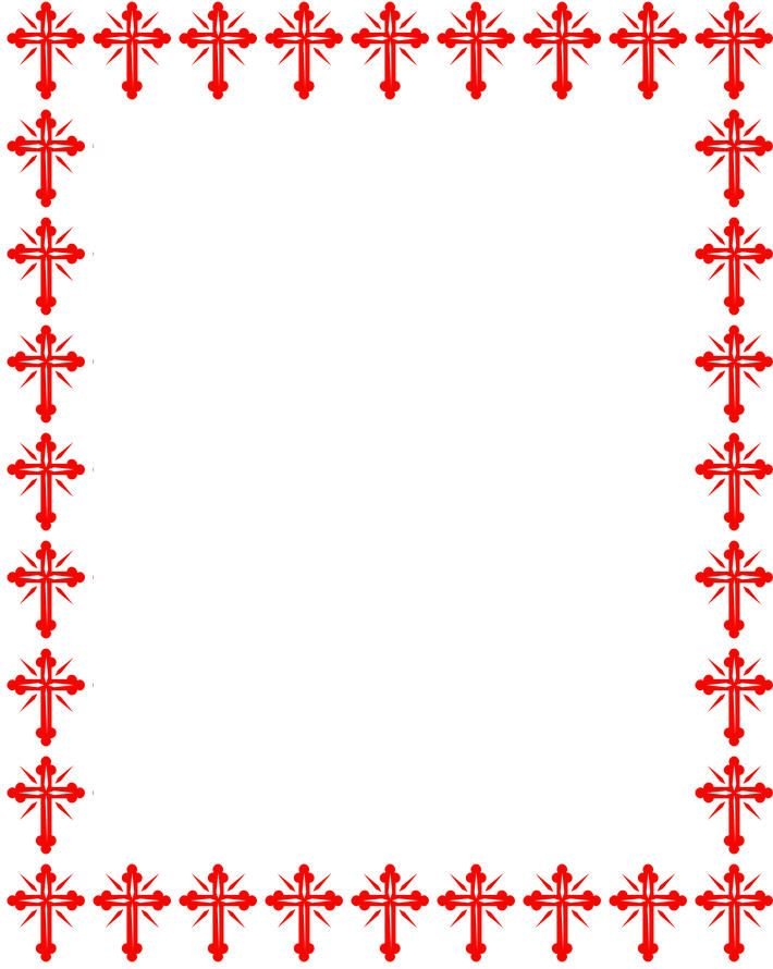 cross border template.