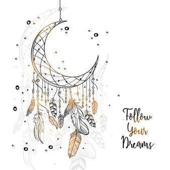Dreamcatcher Vectors, Photos and PSD files.
