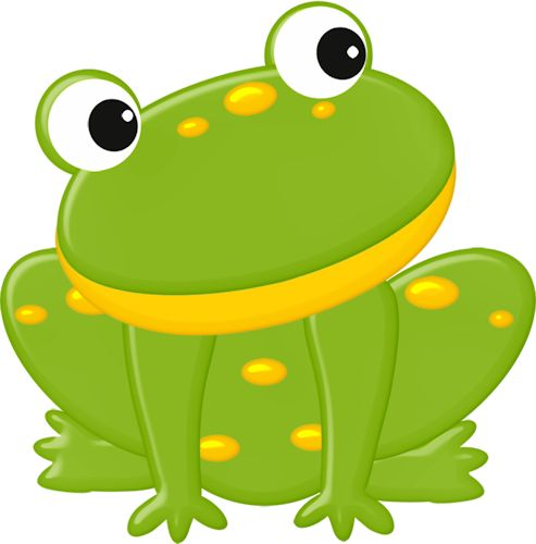 Free Strong Frog Cliparts, Download Free Clip Art, Free Clip.