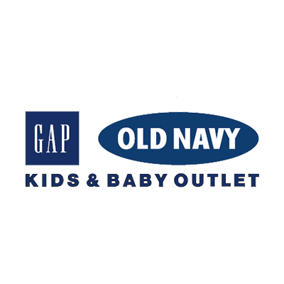Gap Old Navy Kids & Baby at Grove City Premium Outlets®.