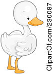 Royalty Free Geese Illustrations by BNP Design Studio Page 1.
